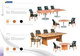 Office Furniture Design Catalogue Pdf Office Chair Catalogue 26 Fabulous Design On Office Chair