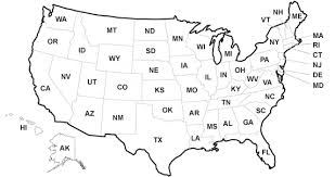 us map fill in us map fill in the states usmap thempfa org