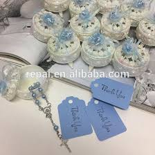 baptism favors baptism favors baptism favors suppliers and manufacturers at