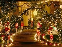 25 best argos perfect christmas images on pinterest argos