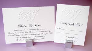 wedding invitation rsvp wording reduxsquad