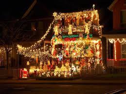 christmas lights unique outdoor christmas lights ideas photos