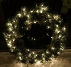 evan and lauren u0027s cool blog 11 9 15 win a tree classics lighted