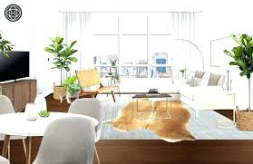 designing your room design my own living room design your own living room design my