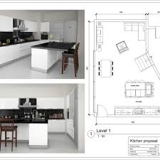 Galley Kitchen Layouts With Island Custom Small Kitchen Layout Ideas With Galley Kitchen With Island