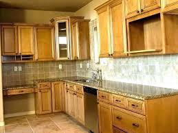 beech kitchen cabinets best beech kitchen cabinet doors plain beech kitchen cabinet doors
