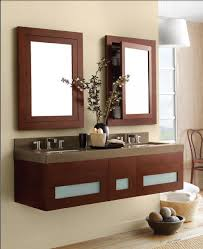 Bathroom Wall Hung Vanities What You Get For The Price Wall Mounted Vanities