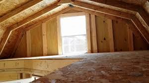 recreational cabins recreational cabin floor plans 50 unique derksen cabin floor plans house building plans 2018