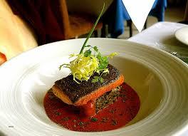 cuisine schmidt courbevoie cuisine noblessa cuisine unique the fusion cuzine mira road