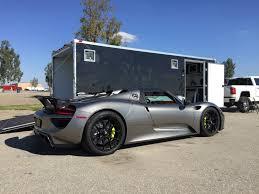 Porsche Cayenne 0 60 - porsche 918 spyder 0 60 best dq4 wallpaper car hd