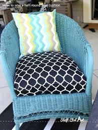 patio chair cushion slipcovers ideas outdoor furniture cushion slipcovers and outdoor furniture