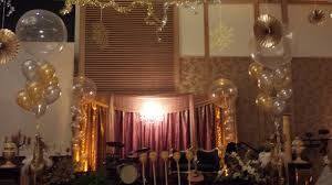 themed decorations interior design best gatsby themed decorations room design decor