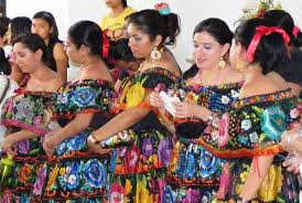 the 10 most popular traditions and customs of chiapas persona