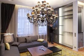 design apartment riga design apartments riga studio apartment in riga eric carlson riga
