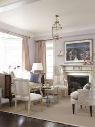 Victorian Livingroom by Rooms Viewer Hgtv