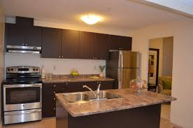 furniture stores kitchener waterloo kijiji kitchener waterloo furniture kitchen kitchen design layout