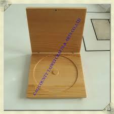 wedding keepsake box dvd wooden box keepsake box wood wedding