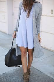 best 25 dress and cardigan ideas on pinterest burgundy cardigan