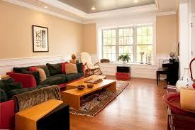 color paint for living room excellent emejing warm paint colors