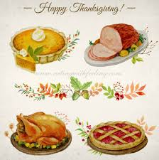 fast food open for thanksgiving open letter for anyone inviting a celiac to dinner u2013 eating with