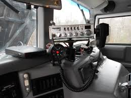 hummer jeep inside 1995 hummer h1 humvee m1098 c u0026c equipment