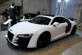 audi r8 modified tag for audi r8 modified hamana custom audi r8 gt 4 madwhips