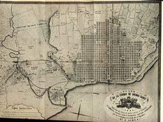 bartender resume template australia mapa politico de ecuador dibujo mapa del contorno de argentina mapas pinterest argentina