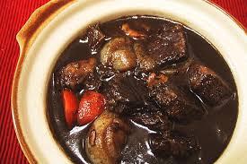 lapin de cuisine file civet de lapin de garenne des baronnies jpg wikimedia commons