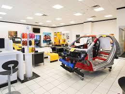 lexus is 250 el cajon 2012 used lexus is 250 4dr sport sedan automatic rwd at mini of
