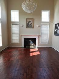 Laminate Flooring Rochester Ny Hardwood Floor Installation Rochester Ny Discover