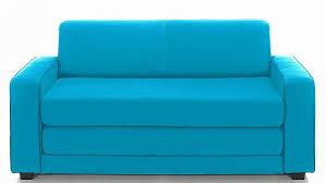 comment nettoyer du vomi sur un canapé en tissu kyotoglobe com canape