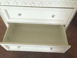 White Shabby Chic Furniture by Dresser Shabby Chic White Dresser Shabby Chic White Dresser