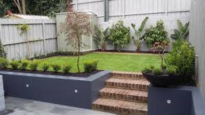 Backyard Retaining Wall Ideas Garden Retaining Wall Design Ideas For Retaining Walls Retaining