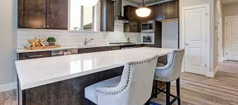 what is the most popular quartz countertop color things you should about installing quartz kitchen