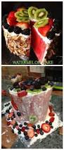32 Best Craft Fail Images On Pinterest Funny Stuff Funny Things