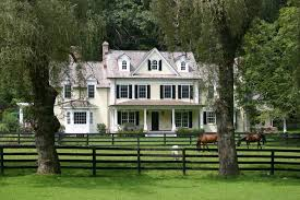 big farmhouse expected trends in the housing market this fall patty contreras