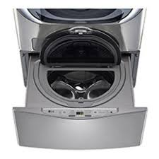 lowes appliance sale black friday shop washers u0026 dryers at lowes com