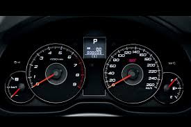 2006 subaru impreza wrx sti jdm for gta 5 sport cars and the concept new jdm subaru legacy b4 2 5gt ts as