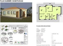 enjoyable inspiration kmi free house plans 5 compilation plans to
