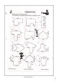 ch 11 torque worksheet pdf coal city high