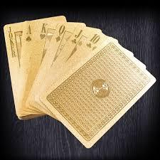three card trick wedding band 48 best card tricks images on decks card