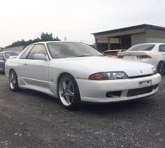 jdm nissan skyline r34 texas japanese domestic market jdm right hand drive vehicles