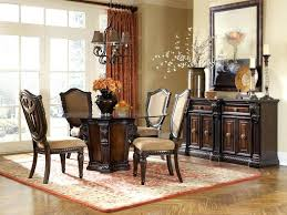 dining room buffet hutch dining room extraordinary narrow sideboards and buffets black