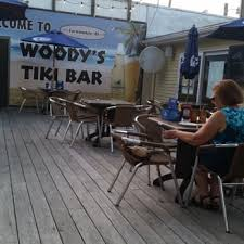 Patio Tavern Woody U0027s Roadside Tavern 34 Photos U0026 46 Reviews Bars 105