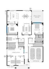 Floor Plan Creator by Photo Restaurant Floor Plan Creator Images Custom Illustration