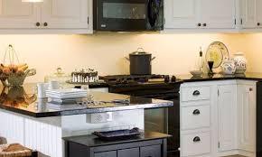 black kitchen appliances ideas captivating best 25 kitchen black appliances ideas on