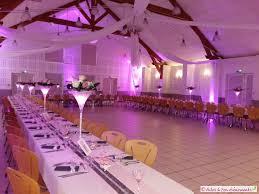 thã me de mariage decoration de mariage sur le thème romantique et nature en et