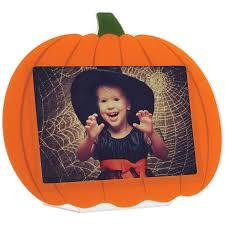 wholesale picture frames halloween pumpkin picture frames neil