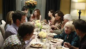 come on over for dinner wiksteria lane fandom powered by wikia