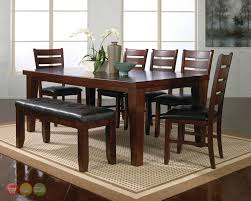 Distressed Wood Dining Room Table Large Wood Dining Room Table Of Good Large Rustic Furniture Wood